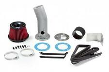 APEXI POWER AIR INTAKE KIT SUBARU LEGACY B4 2.5GT 04-09