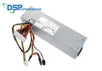 For Dell Optiplex 390 790 990 3010 SFF desktop Power Supply 240W PH3C2 0PH3C2
