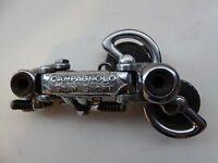Vintage Classic 50's  Campagnolo Gran Sport  Rear Derailleur Ex Condition