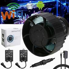 Genuine Jebao SLW-10-20 SLW-20M Marine Wave Maker Pump WIFI Wireless Controller