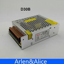 30W Dual output 5V 24V Switching power supply AC to DC DC2.2A DC1A