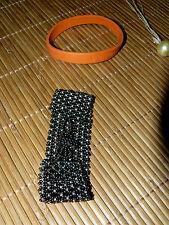 Modeschmuck-Armband für Damen