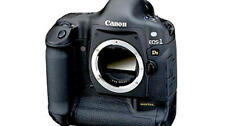 Genuine Canon Eos 1DS Mark II 16M Body Only A *VGC* + Warranty!!
