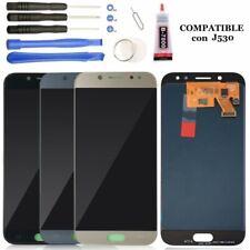 Pantalla Completa LCD + Tactil para Samsung Galaxy J5 2017 J530 Pro J530F J530FN