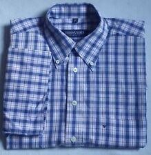 Camicie casual e maglie da uomo a manica corta Seidensticker