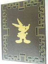 1 x Comic - Asterix der Gallier - Band 4 -Delta Horizont  - Hardcover Z.1-2