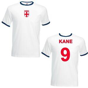 Retro England 2020/21 Football Tee - Leisure Supporters T-Shirt European Games