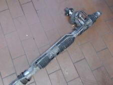 Servolenkung 7836974202 Opel Astra T92 Mod. 95 12 Monate Garantie