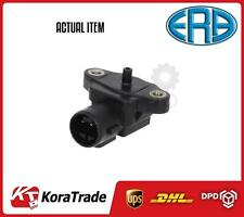 ERA OE QUALITY MAP SENSOR ERA550276