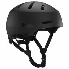Bern Macon 2.0 Cycling Bike Riding Helmet