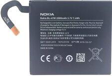 Genuine Nokia / Microsoft Battery BL-4YW Akku 2000 mAh for Nokia Lumia 925