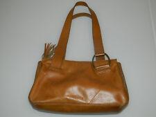 Fossil 1954 Damen Tasche Leder