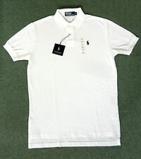 Ralph Lauren Collared Casual Polo Neck Tops for Men