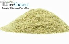 Salep Sahlab Sahlep Greek Organic Wild Powder 50 gr - 1.77 oz