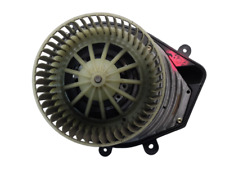 Moteur Ventilateur Chauffage Climatisation VW Audi A4 8D1820021 740221233F 1084