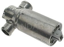 Standard Motor Products AC399 Idle Air Control Motor