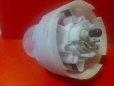Fuel pump BENZINPUMPE KRAFTSTOFFPUMPE AUDI A4 B5 1.8 1.8T 2.4 2.6 2.8 0580453070