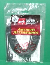 """New Pse Factory Replacement Buss Cable Set - 38 3/4"""" - #2957"""