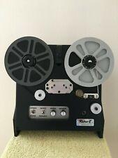 MovieStuff Retro-8 Professional 8mm / Super 8mm Film Scanner/Telecine + Software