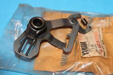 NOS YAMAHA 1983-1984 YTM225 Tri Moto 225DX Shift Lever Assembly 29U-18120-00 OEM