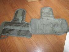 US Army Military Surplus Individual IFAK Insert  SEKRI 8465-01-531-3147