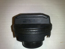 VW / Audi Tankdeckel / Kraftstoffdeckel schwarz