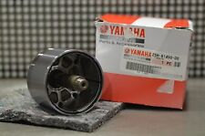 NEW Genuine Yamaha R1 FZ1 FZ8 Stator Generator Rotor 2SH-81450-00-00 OEM