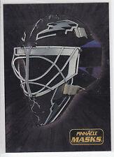Wendell Young , 1993-94 , Pinnacle Masks , #7