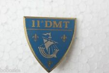 11° Division militaire territoriale fabrication Drago Paris