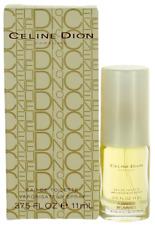 Celine Dion By Celine Dion For Women EDT Perfume Spray 0.375oz New