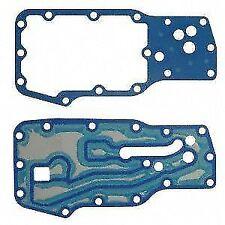 Fel-Pro ES72376 Oil Cooler Seal Set