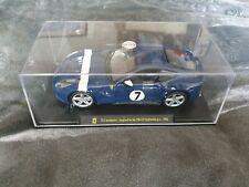 """DeAgostini 1/24 Ferrari F12 Berlinetta - 70th Anniversary Special 'The Stirling"""""""
