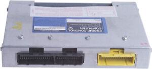Genuine GM Engine Control Module 88999197