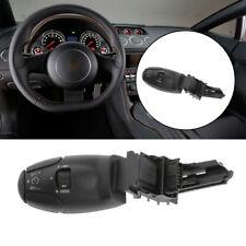 1 Pc Cruise Control Switch For Citroen C3 C5 C8 Peugeot 207 307 308 407 607 3008