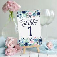 Long Bas Mariage Table Fleur Entente-Compact Ivoire Roses