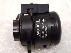 Vari Focal Lens 0908A CCTV Lens
