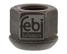 Wheel Bolt / Stud / Nut 46626 Febi 1470417 6119808 84VB1121AA Quality Guaranteed