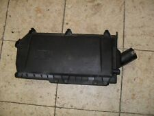 VW Lupo 1,4 16V Luftfilterkasten