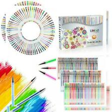 Maped COLOR/'PEPS GEL Gelstifte im Set strahlende wasservermalbare Farben