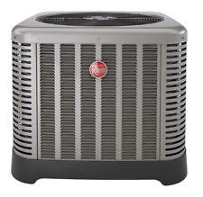Rheem 14 SEER Mini-Split Air Conditioners