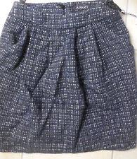 Apart haute qualité boucle jupe taille 36 NEUF