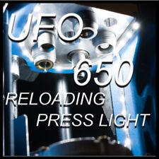 UFO 650 Reloading Press LED Light Kit for Dillon XL650