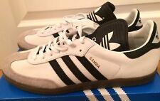 ! totalmente Nuevo! Adidas Samba Clásica og Mig | Hecho En Alemania | Reino Unido 13 |