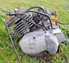 1980 YAMAHA AG 175 MOTOR ENGINE BASH PLATE DIRT BIKE KX KTM CR YZCBX TT 250 500