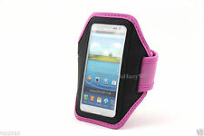 Running GYM Armband Case Cover For Nokia Lumia 520 625 920 925 AU