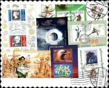 More details for bulgaria miniature sheets : 25 different collection