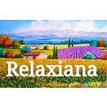 relaxiana