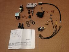 Genuine Lister Peter Low Oil Pressure Switch Accessory Kit 570-30512