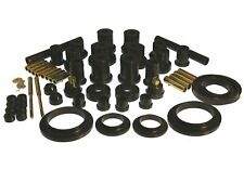 Prothane Complete Suspension Bushing Kit 6-2003-BL for Ford Mustang 1994 - 1998