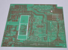 BEARD AUDIO HYBRID 40 AMPLIFIER PCB